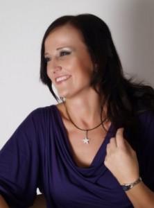 Soul Plan Reader Katja Rusanen